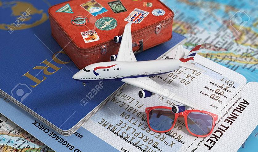 Купить авиабилеты на авиаторов стоимость билетов на самолет из сочи до тюмени